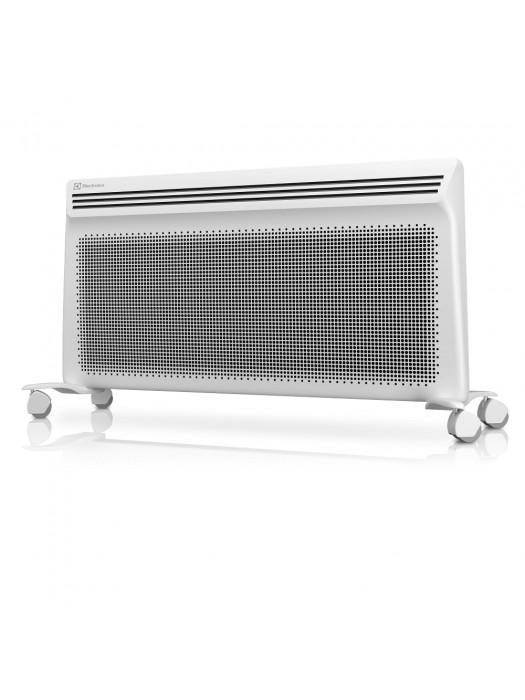 Конвектор Electrolux cерия Air Heat 2
